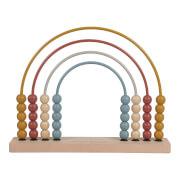 Little Dutch Rainbow Abacus