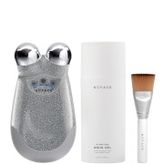 Nuface Magical Results Trinity Gift Set (Worth $398.00)