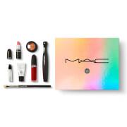 Glossybox x MAC Limited Edition 2021