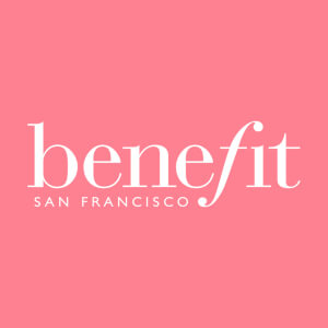benefit Branded Tote (Free Gift)