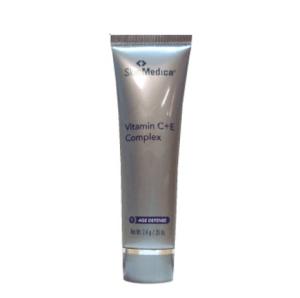 SkinMedica Vitamin C+E Complex 0.25 oz