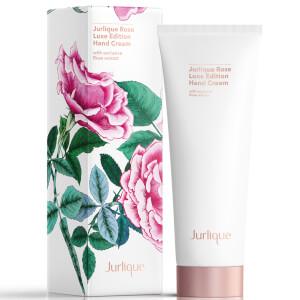 Jurlique Rosewater Balancing Mist 15ml (Free Gift)