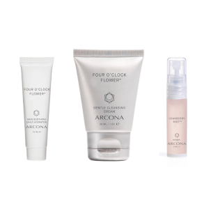Arcona Hydrate on the Go 20ml (Free Gift)