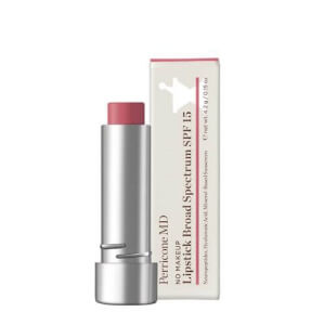Perricone MD No Makeup Skincare Lipstick 0.15oz (Free Gift)