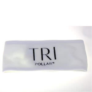 TriPollar Head Band (Free Gift)