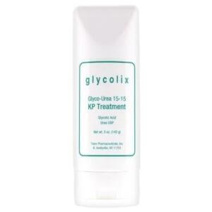 Glycolix Glyco-Urea 15-15 Cream (Free Gift)