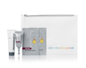 Dermalogica Brighten and Smooth (Free Gift)