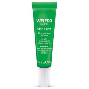 Weleda Skin Food 10ml (Free Gift)