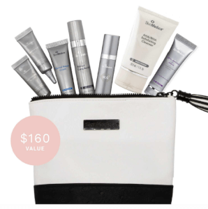SkinMedica 7-Piece Set