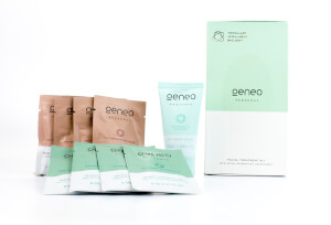 TriPollar Geneo Facial Treatment Kit (Free Gift)