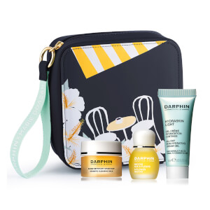 Darphin Must-Have Trio (Free Gift)
