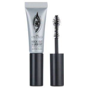 Eyeko Rock out Lash out Mascara 2ml (Sample)