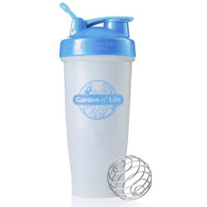 Garden of Life Shaker