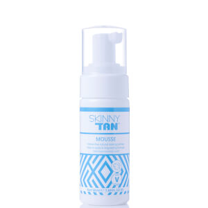 Skinny Tan Mousse Original Mini 50ml