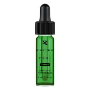 SkinCeuticals Phyto+ 4ml (Worth $12)