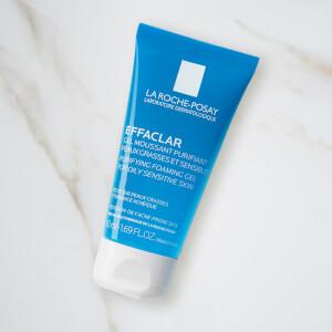 La Roche-Posay Effaclar Duo Cleanser 50ml