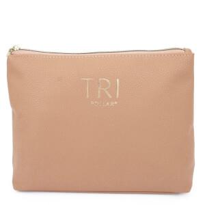 TriPollar Cosmetics Bag