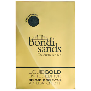 Bondi Sands Liquid Gold Mitt