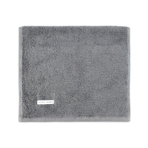 Travel Towel - Grey