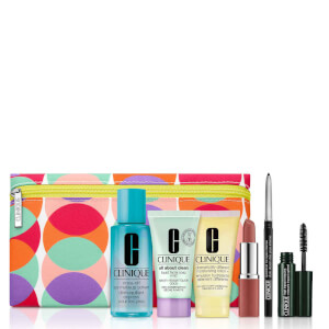 Clinique 6-Piece Gift Set