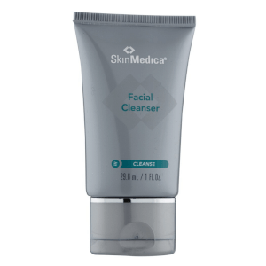 SkinMedica Facial Cleanser 1oz