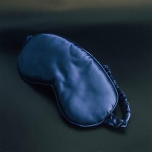 SENSORI+ Sapphire Night Silk Sleep Mask