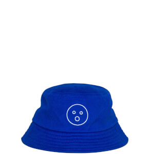 Dame O-Face Bucket Hat
