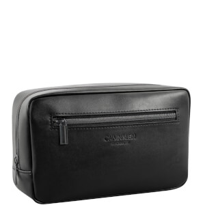 Calvin Klein Toiletry Bag