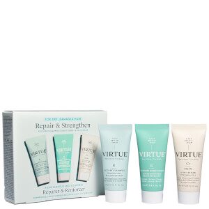 VIRTUE Recovery Sample Kit 45ml