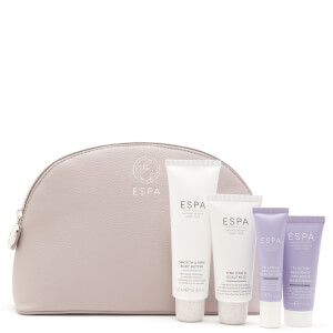 ESPA Resilience Collection