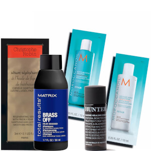 RY Best of Beauty May Bundle