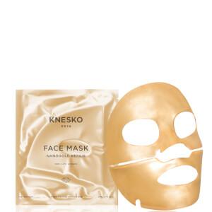 Knesko Skin Nanogold Repair Face Mask 2ml