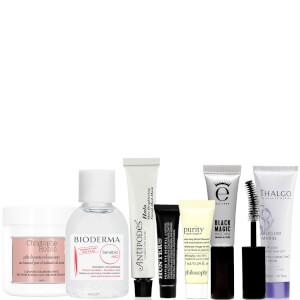 RY Beauty Cabinet Overhaul Kit