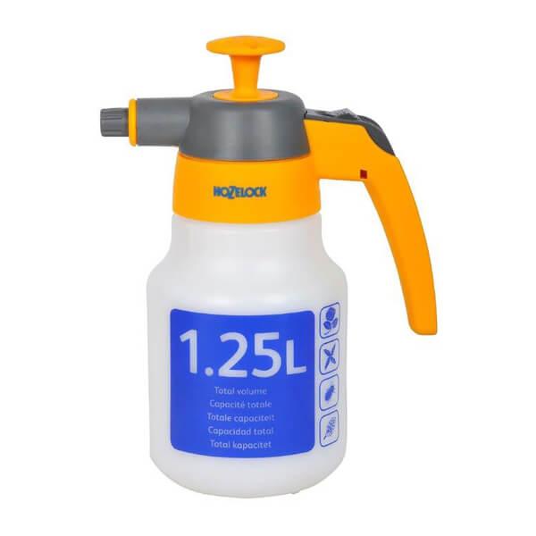 Hozelock Spraymist - 1.25L