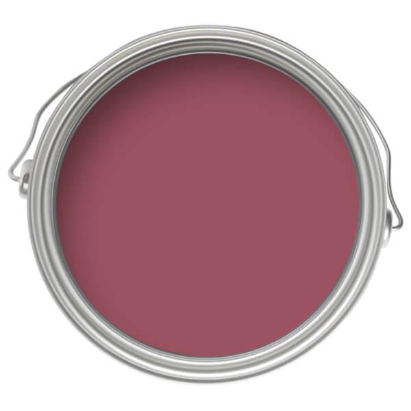 Farrow & Ball Estate No.96 Radicchio - Eggshell Paint - 750ml