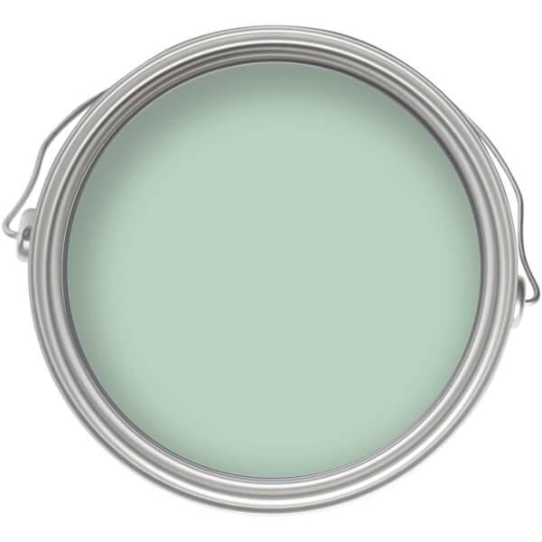 Crown Period Colours Breatheasy Flagon - Silk Eggshell Paint - 750ml