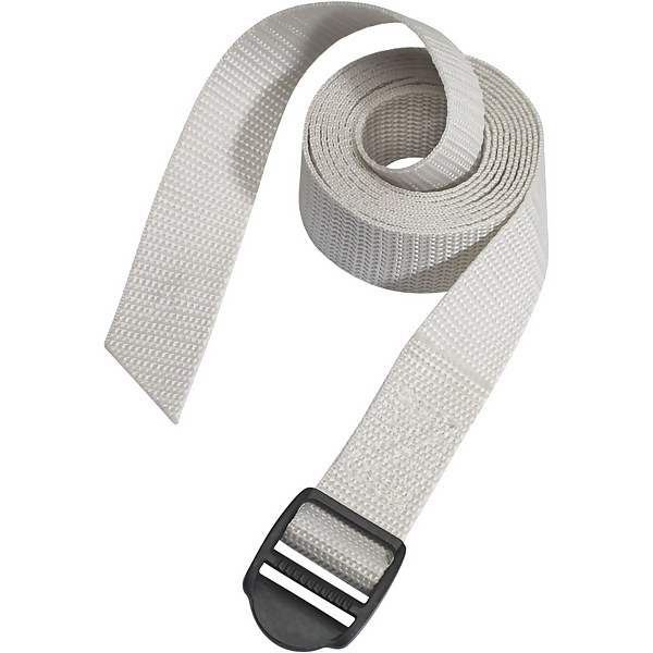 Master Lock Lashing Straps - 2.5m - 2 Pack