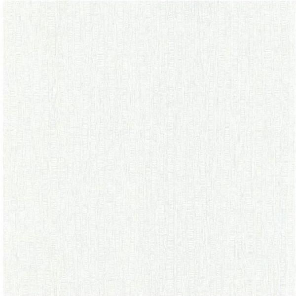 Superfresco Easy Paste the Wall Destiny White Wallpaper