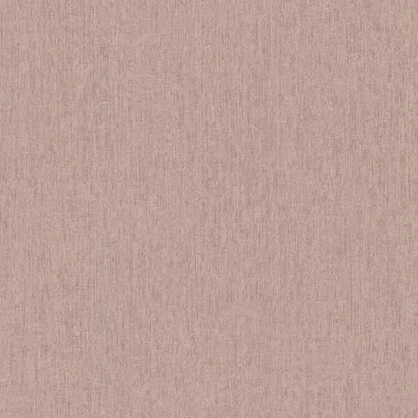 Superfresco Easy Paste the Wall Calico Natural Wallpaper