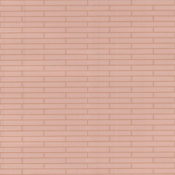 Contour Sparkle Wallpaper - Cream
