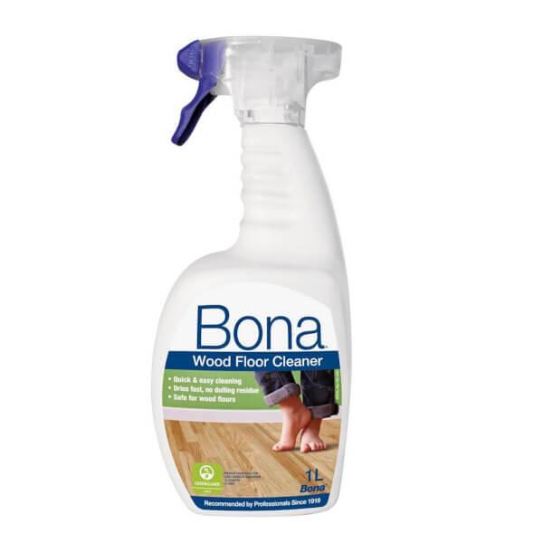 AM Bona Wood Spray 1L