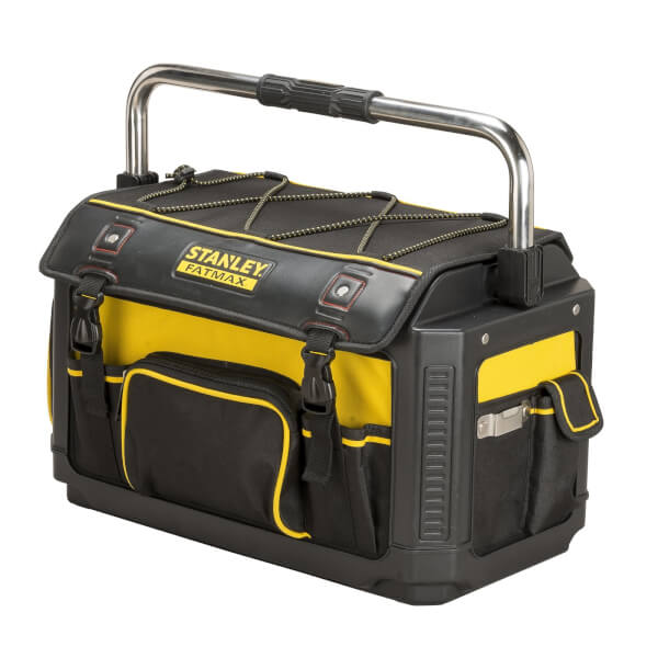 20INCH STANLEY FAT MAX HYBRID TOTE