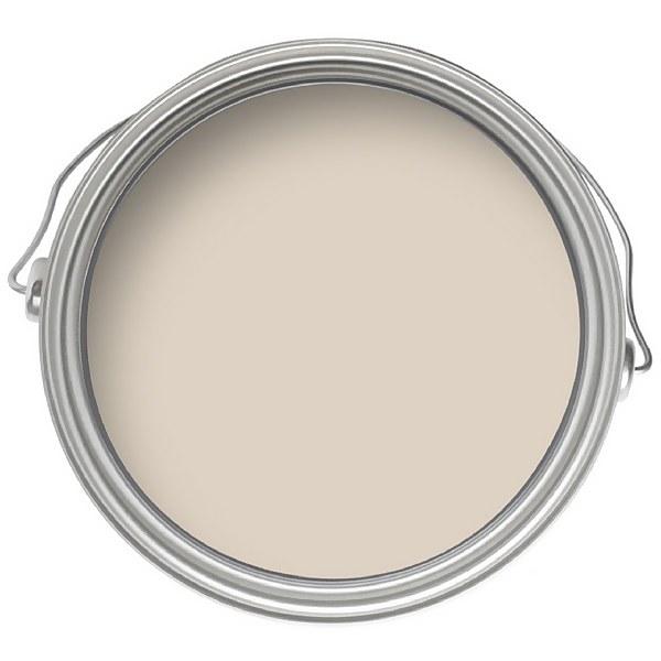 Crown Standard Wheatgrass Silk Emulsion Paint - 2.5L
