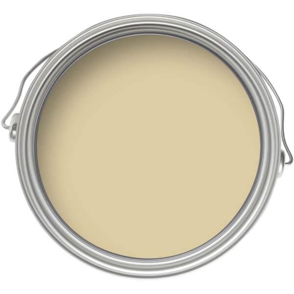 Farrow & Ball Eco No.16 Cord - Exterior Eggshell Paint - 750ml