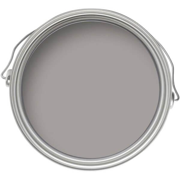 Crown Breatheasy Soft Shadow - Standard Emulsion Matt Paint - 2.5L