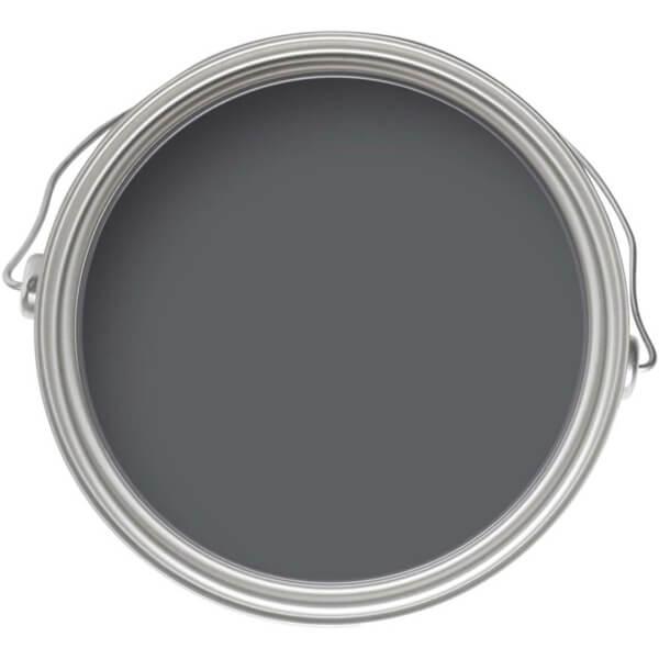Crown Breatheasy Standard Emulsion Soft Shadow - Silk Paint - 2.5L