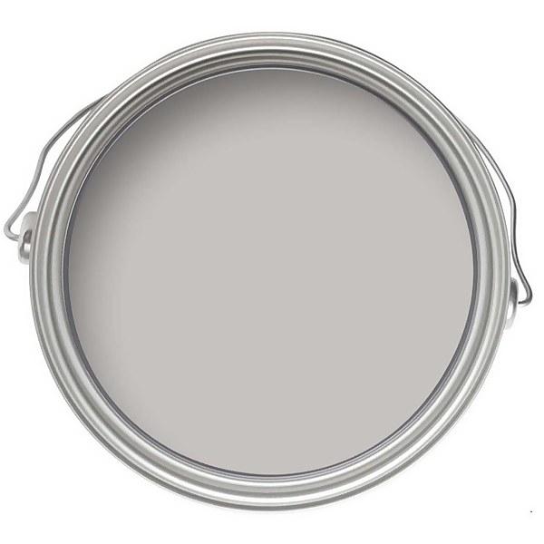 Crown Breatheasy Standard Emulsion Cloud Burst - Silk Paint - 2.5L