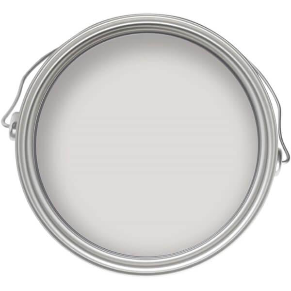 Crown Breatheasy Spotlight - Standard Emulsion Matt Paint - 2.5L