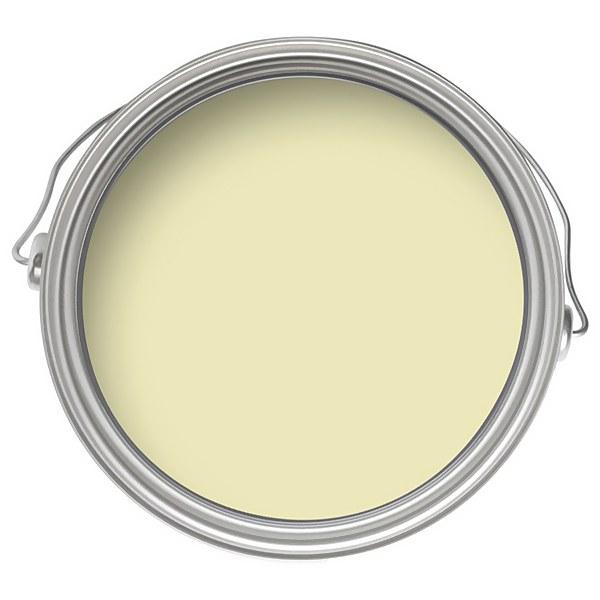 Farrow & Ball Eco No.71 Pale Hound - Exterior Eggshell Paint - 2.5L