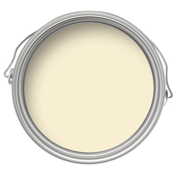 Farrow & Ball Estate No.203 Tallow - Eggshell Paint - 750ml